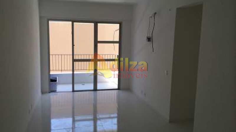 aaa1a75b6d2bc460d17242e7d774c7 - Apartamento à venda Rua Santa Amélia,Tijuca, Rio de Janeiro - R$ 575.000 - TA22371 - 3