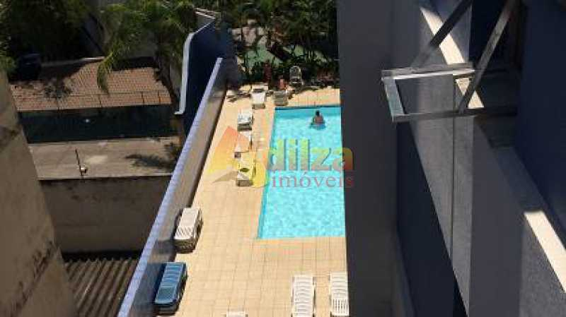 b15c4ff0cce4c526fc836f25435cf4 - Apartamento à venda Rua Santa Amélia,Tijuca, Rio de Janeiro - R$ 575.000 - TA22371 - 1