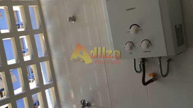 bfc393ad0535ea1cb6615a5c2626a8 - Apartamento à venda Rua Santa Amélia,Tijuca, Rio de Janeiro - R$ 575.000 - TA22371 - 14