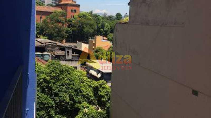 cfd1d08e3805f90a6bea43e5398424 - Apartamento à venda Rua Santa Amélia,Tijuca, Rio de Janeiro - R$ 575.000 - TA22371 - 9