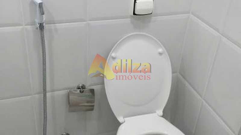 e5d1e4229676ca8cc7cf68e78bfd6c - Apartamento à venda Rua Santa Amélia,Tijuca, Rio de Janeiro - R$ 575.000 - TA22371 - 11