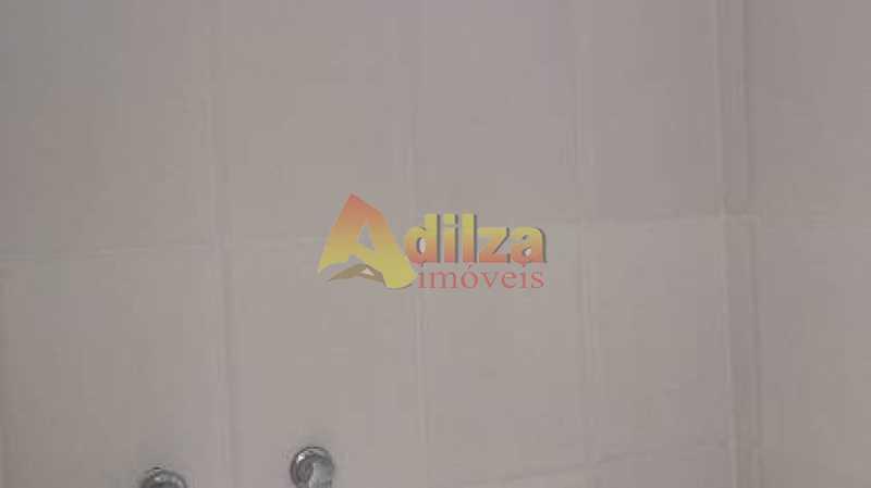 e95f8f96ff82ba361909eb4206eeb3 - Apartamento à venda Rua Santa Amélia,Tijuca, Rio de Janeiro - R$ 575.000 - TA22371 - 12