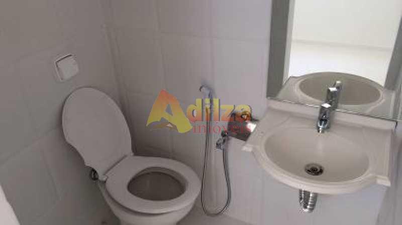fa6c3d674ca40bd2389a6644c8d3de - Apartamento à venda Rua Santa Amélia,Tijuca, Rio de Janeiro - R$ 575.000 - TA22371 - 10