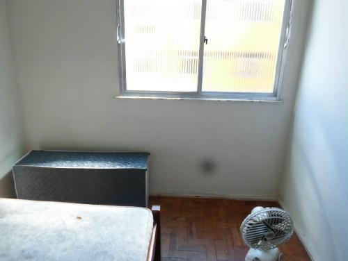 FOTO10 - Apartamento Rua Barão de Itapagipe,Tijuca,Rio de Janeiro,RJ À Venda,2 Quartos,50m² - TA22416 - 11