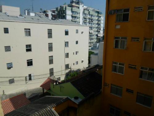 FOTO11 - Apartamento Rua Barão de Itapagipe,Tijuca,Rio de Janeiro,RJ À Venda,2 Quartos,50m² - TA22416 - 12