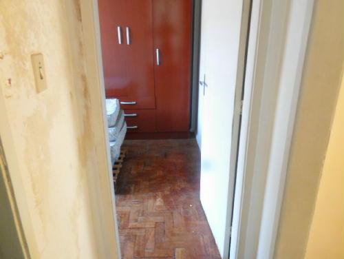 FOTO12 - Apartamento Rua Barão de Itapagipe,Tijuca,Rio de Janeiro,RJ À Venda,2 Quartos,50m² - TA22416 - 13
