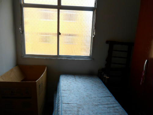 FOTO14 - Apartamento Rua Barão de Itapagipe,Tijuca,Rio de Janeiro,RJ À Venda,2 Quartos,50m² - TA22416 - 15