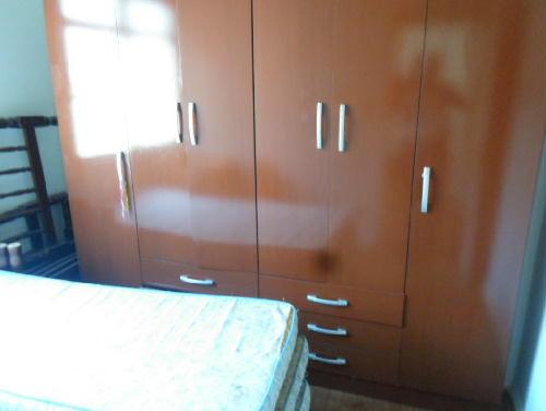 FOTO15 - Apartamento Rua Barão de Itapagipe,Tijuca,Rio de Janeiro,RJ À Venda,2 Quartos,50m² - TA22416 - 16