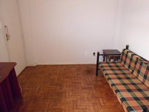 FOTO2 - Apartamento Rua Barão de Itapagipe,Tijuca,Rio de Janeiro,RJ À Venda,2 Quartos,50m² - TA22416 - 3