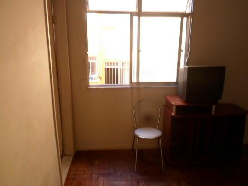 FOTO3 - Apartamento Rua Barão de Itapagipe,Tijuca,Rio de Janeiro,RJ À Venda,2 Quartos,50m² - TA22416 - 4