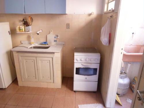 FOTO4 - Apartamento Rua Barão de Itapagipe,Tijuca,Rio de Janeiro,RJ À Venda,2 Quartos,50m² - TA22416 - 5