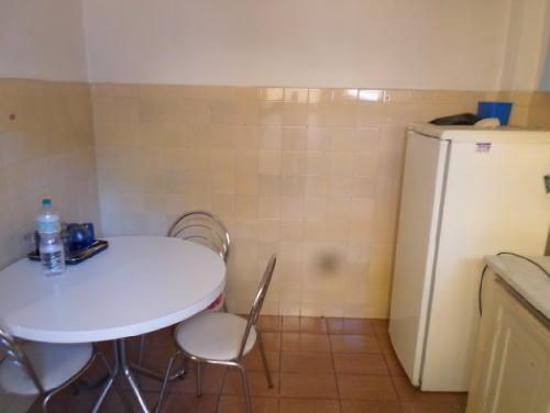 FOTO5 - Apartamento Rua Barão de Itapagipe,Tijuca,Rio de Janeiro,RJ À Venda,2 Quartos,50m² - TA22416 - 6