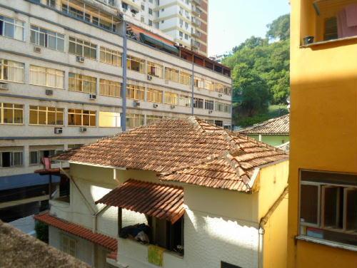 FOTO7 - Apartamento Rua Barão de Itapagipe,Tijuca,Rio de Janeiro,RJ À Venda,2 Quartos,50m² - TA22416 - 8