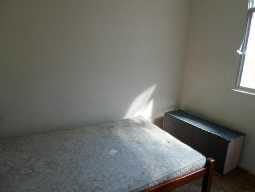 FOTO9 - Apartamento Rua Barão de Itapagipe,Tijuca,Rio de Janeiro,RJ À Venda,2 Quartos,50m² - TA22416 - 10