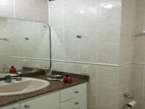 04 - Apartamento à venda Rua Martins Pena,Tijuca, Rio de Janeiro - R$ 700.000 - TA22479 - 5