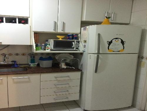 05 - Apartamento à venda Rua Martins Pena,Tijuca, Rio de Janeiro - R$ 700.000 - TA22479 - 6