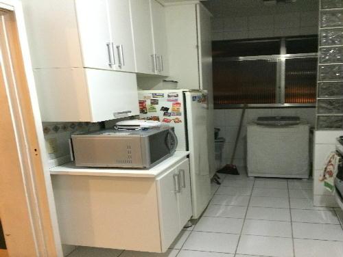 07 - Apartamento à venda Rua Martins Pena,Tijuca, Rio de Janeiro - R$ 700.000 - TA22479 - 8