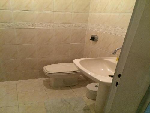 08 - Apartamento à venda Rua Martins Pena,Tijuca, Rio de Janeiro - R$ 700.000 - TA22479 - 9