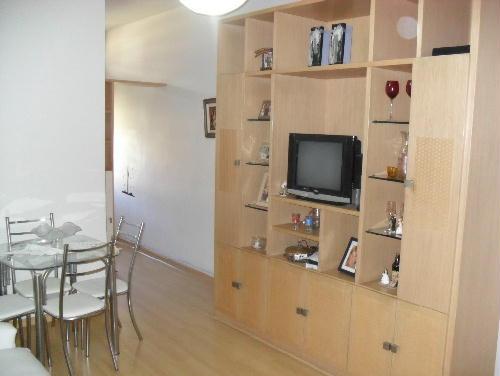FOTO1 - Apartamento Rua Barão de Mesquita,Tijuca,Rio de Janeiro,RJ À Venda,2 Quartos,74m² - TA22485 - 1