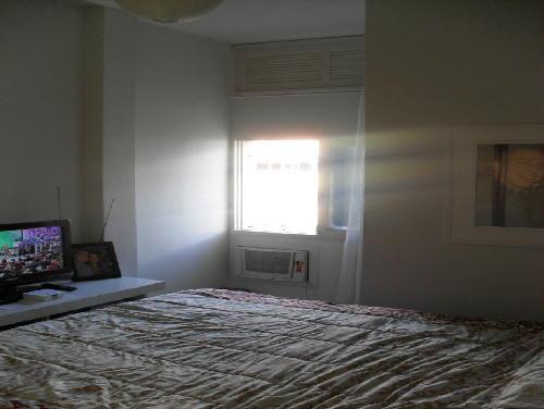 FOTO10 - Apartamento Rua Barão de Mesquita,Tijuca,Rio de Janeiro,RJ À Venda,2 Quartos,74m² - TA22485 - 11