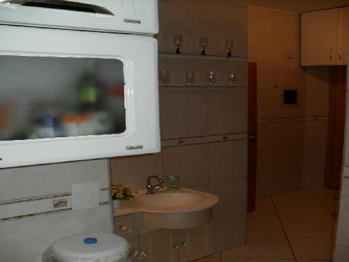 FOTO11 - Apartamento Rua Barão de Mesquita,Tijuca,Rio de Janeiro,RJ À Venda,2 Quartos,74m² - TA22485 - 12