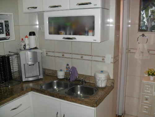 FOTO12 - Apartamento Rua Barão de Mesquita,Tijuca,Rio de Janeiro,RJ À Venda,2 Quartos,74m² - TA22485 - 13