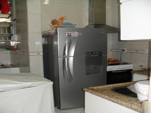 FOTO13 - Apartamento Rua Barão de Mesquita,Tijuca,Rio de Janeiro,RJ À Venda,2 Quartos,74m² - TA22485 - 14