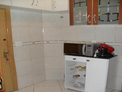 FOTO14 - Apartamento Rua Barão de Mesquita,Tijuca,Rio de Janeiro,RJ À Venda,2 Quartos,74m² - TA22485 - 15