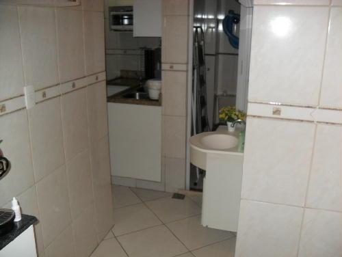 FOTO15 - Apartamento Rua Barão de Mesquita,Tijuca,Rio de Janeiro,RJ À Venda,2 Quartos,74m² - TA22485 - 16