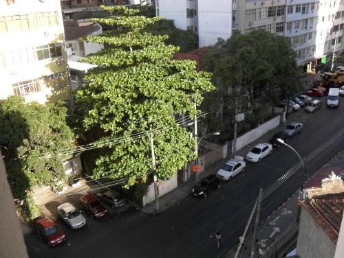 FOTO17 - Apartamento Rua Barão de Mesquita,Tijuca,Rio de Janeiro,RJ À Venda,2 Quartos,74m² - TA22485 - 18