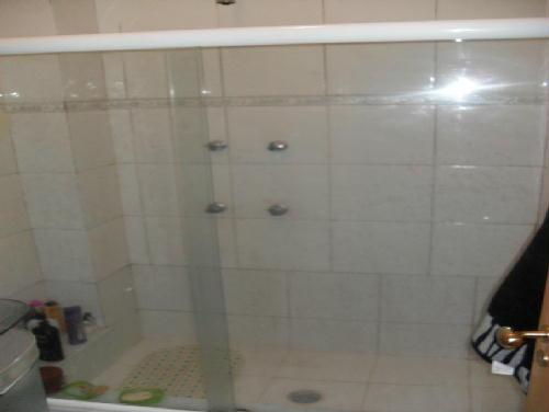 FOTO19 - Apartamento Rua Barão de Mesquita,Tijuca,Rio de Janeiro,RJ À Venda,2 Quartos,74m² - TA22485 - 20