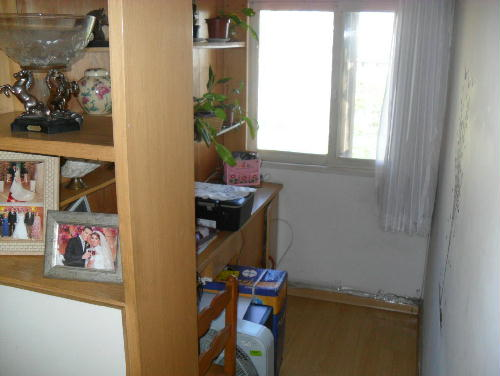 FOTO4 - Apartamento Rua Barão de Mesquita,Tijuca,Rio de Janeiro,RJ À Venda,2 Quartos,74m² - TA22485 - 5