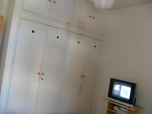 FOTO6 - Apartamento Rua Barão de Mesquita,Tijuca,Rio de Janeiro,RJ À Venda,2 Quartos,74m² - TA22485 - 7