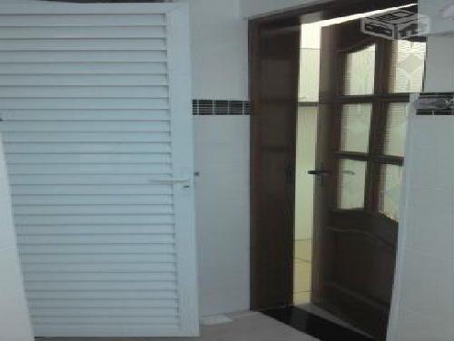 FOTO1 - Apartamento Rua Pereira de Siqueira,Tijuca,Rio de Janeiro,RJ À Venda,2 Quartos,62m² - TA22490 - 3