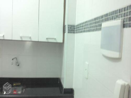 FOTO11 - Apartamento Rua Pereira de Siqueira,Tijuca,Rio de Janeiro,RJ À Venda,2 Quartos,62m² - TA22490 - 12