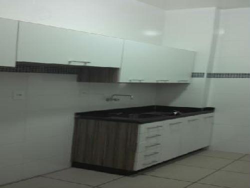 FOTO14 - Apartamento Rua Pereira de Siqueira,Tijuca,Rio de Janeiro,RJ À Venda,2 Quartos,62m² - TA22490 - 15