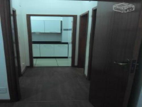 FOTO16 - Apartamento Rua Pereira de Siqueira,Tijuca,Rio de Janeiro,RJ À Venda,2 Quartos,62m² - TA22490 - 17