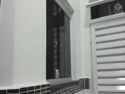 FOTO17 - Apartamento Rua Pereira de Siqueira,Tijuca,Rio de Janeiro,RJ À Venda,2 Quartos,62m² - TA22490 - 18