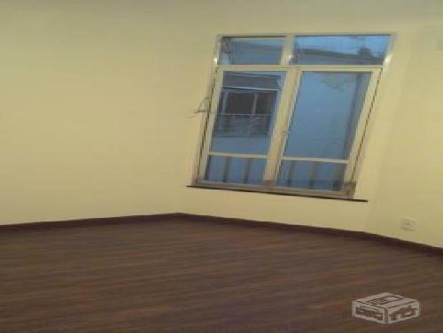 FOTO2 - Apartamento Rua Pereira de Siqueira,Tijuca,Rio de Janeiro,RJ À Venda,2 Quartos,62m² - TA22490 - 4