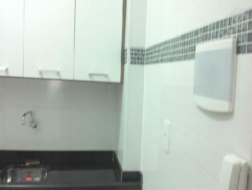 FOTO4 - Apartamento Rua Pereira de Siqueira,Tijuca,Rio de Janeiro,RJ À Venda,2 Quartos,62m² - TA22490 - 5