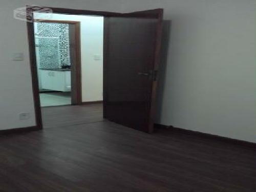 FOTO7 - Apartamento Rua Pereira de Siqueira,Tijuca,Rio de Janeiro,RJ À Venda,2 Quartos,62m² - TA22490 - 8
