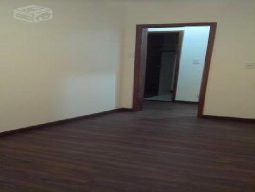 FOTO8 - Apartamento Rua Pereira de Siqueira,Tijuca,Rio de Janeiro,RJ À Venda,2 Quartos,62m² - TA22490 - 9