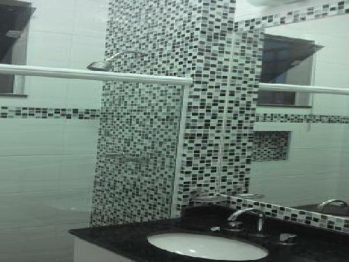 FOTO9 - Apartamento Rua Pereira de Siqueira,Tijuca,Rio de Janeiro,RJ À Venda,2 Quartos,62m² - TA22490 - 10