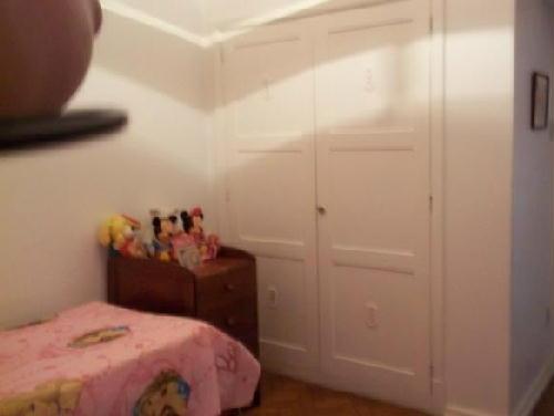 02 - Imóvel Apartamento À VENDA, Tijuca, Rio de Janeiro, RJ - TA22499 - 3