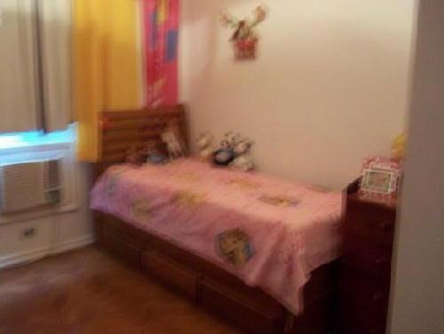 03 - Imóvel Apartamento À VENDA, Tijuca, Rio de Janeiro, RJ - TA22499 - 4