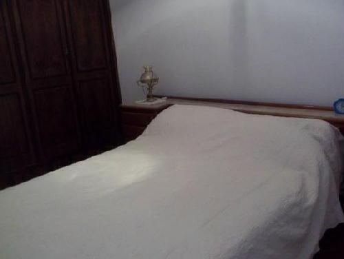 04 - Imóvel Apartamento À VENDA, Tijuca, Rio de Janeiro, RJ - TA22499 - 5