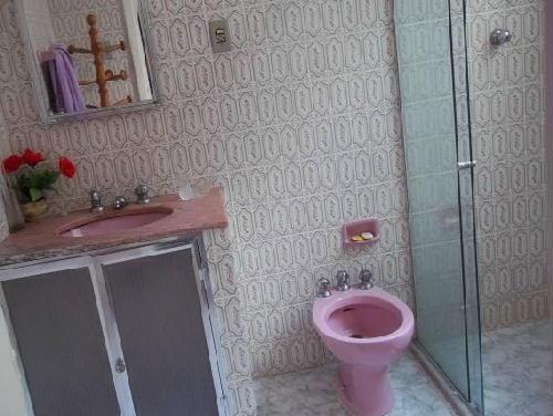 05 - Imóvel Apartamento À VENDA, Tijuca, Rio de Janeiro, RJ - TA22499 - 6