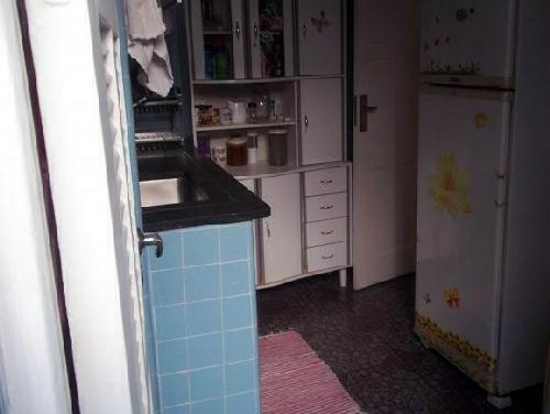 07 - Imóvel Apartamento À VENDA, Tijuca, Rio de Janeiro, RJ - TA22499 - 8