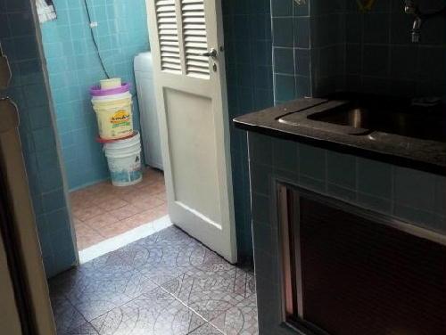 09 - Imóvel Apartamento À VENDA, Tijuca, Rio de Janeiro, RJ - TA22499 - 10