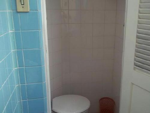 11 - Imóvel Apartamento À VENDA, Tijuca, Rio de Janeiro, RJ - TA22499 - 12
